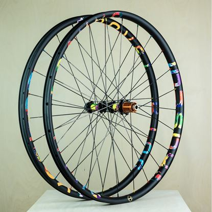 Picture of KASTAR GRAVEL KING  G25